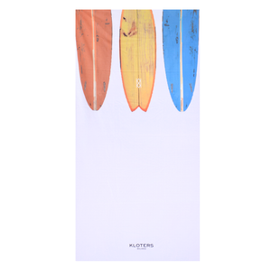 Surfer Beach Towel - kloters