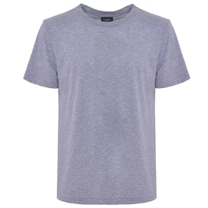 T-shirt Pack: Grey & Blue - kloters