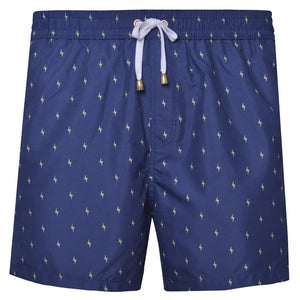 Flash Swim Shorts - kloters