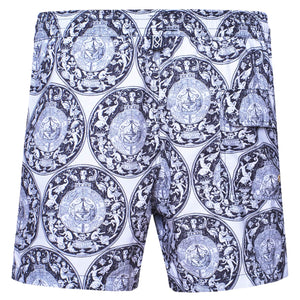 SPQR Swim Shorts - kloters