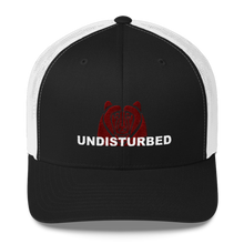 Undisturbed Hat