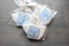 Soap Favors - Baby Shower