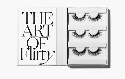 Cat Eye Collection