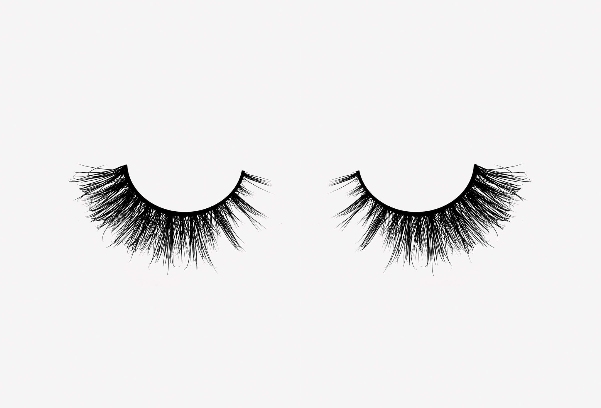 #WINGing Mink Lashes by velour lashes #3