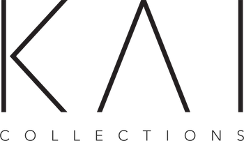 Kai Collections