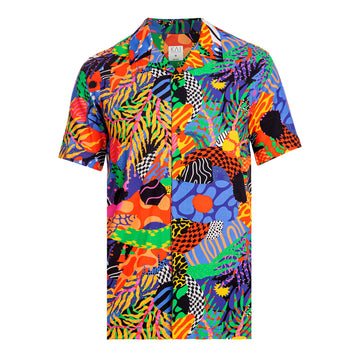 Abstract Dream Shirt