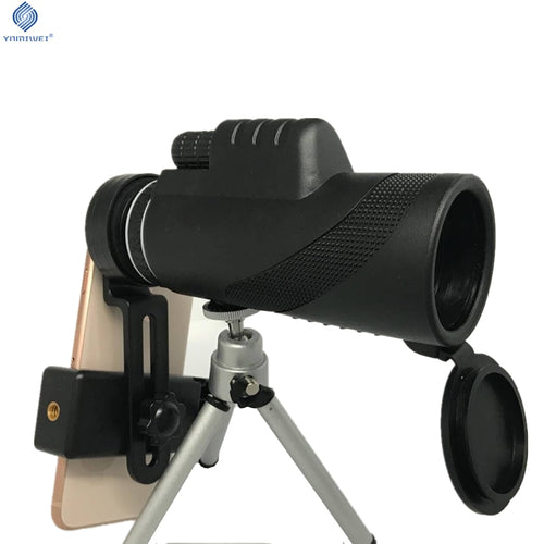 Telescope Phone Lens
