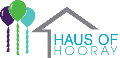 Haus of Hooray