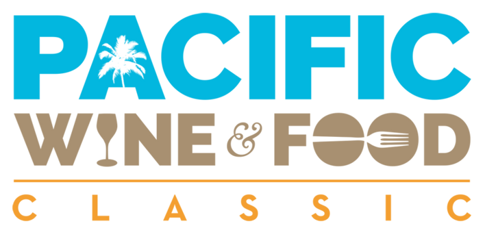 Pacific Food and Wine Classic