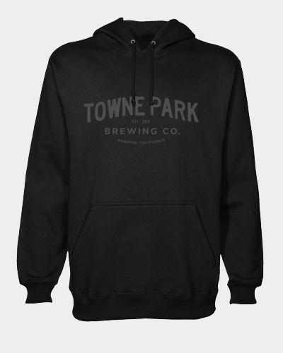 1f4c375bf0d2 Pullover Hoodie – Towne Park Brew