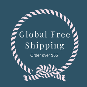 Global Free Shipping