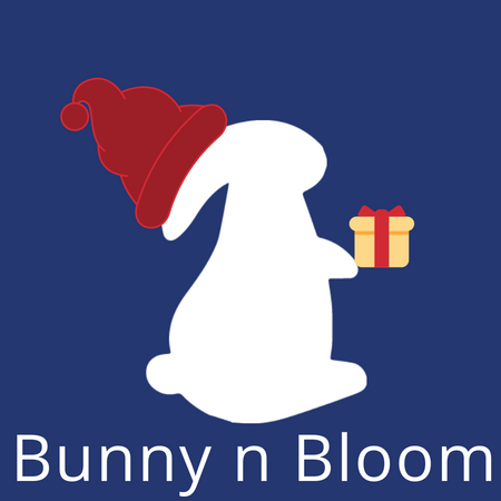 Bunny n Bloom
