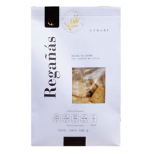 Reganas Sybari 125 g - embridge.mx