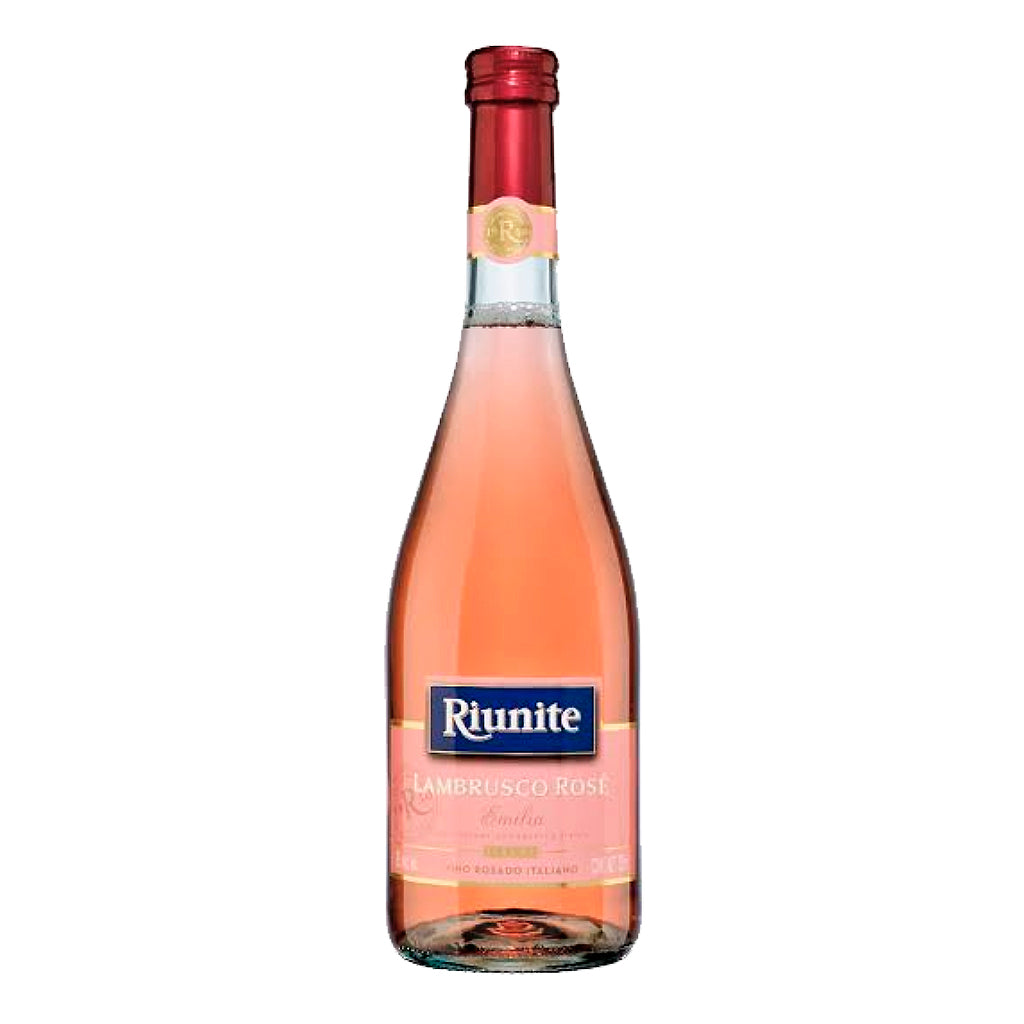Vino rosado Riunite Rose 750 ml - embridge.mx