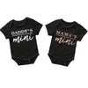 Image of Mini Me Romper
