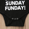 Image of Funday Onesie