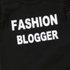 Image of Fashion Blogger Set