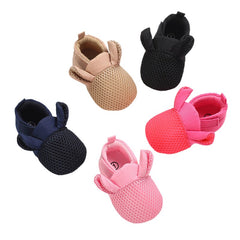 Infant Soft Shoes