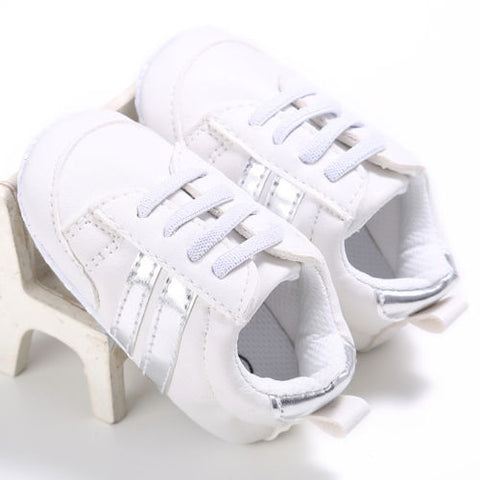Baby Soft Sneakers