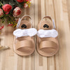 Image of Cute Bow Sandals