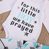 Image of Prayed for Boy Set