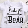 Image of Baby Bear Set