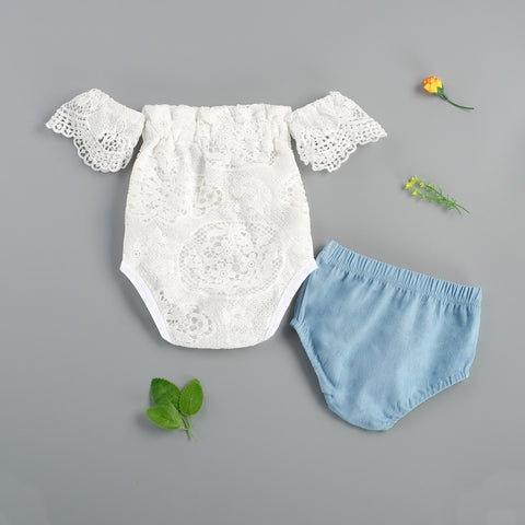 Eleanor Summer Set