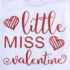 Image of Lil Miss Valentine Set