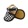 Image of Baby Boy Sandals