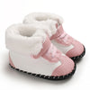 Image of Winter Baby Sneakers