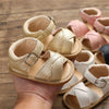Image of Lovely Little Sandals