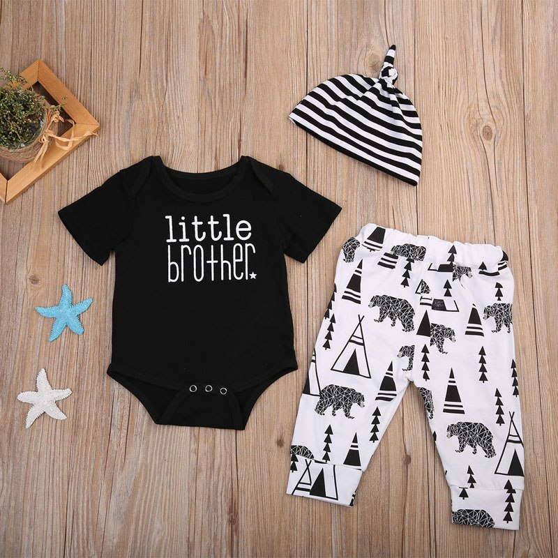 Little Brother Tipi Set