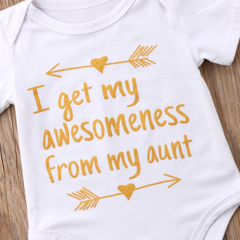 4e2637bac Awesomeness From Aunt Onesie – Curls & Bubbles