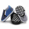 Image of Baby Urban Shoes