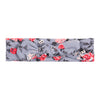 Image of Floral Headbands - 7 designs
