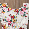 Image of Livvy Playsuit