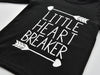 Image of Lil Heart Breaker Set