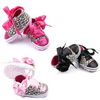 Image of Sequin Baby Sneakers -3 colors