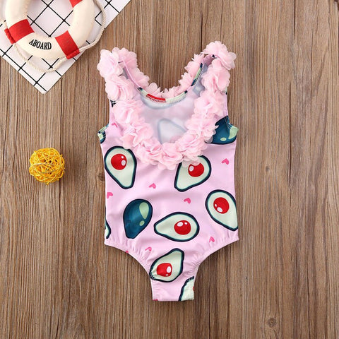 Avocuddle Swimsuit