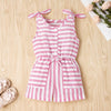 Image of Vivian Summer Romper