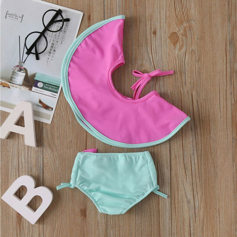 Emma Swim Set