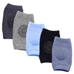 Little Knee Protectors 5 PCs Set
