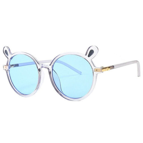 Little Ears Toddler Sunglasses