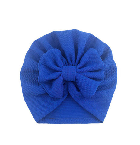 Emma Bow Hat