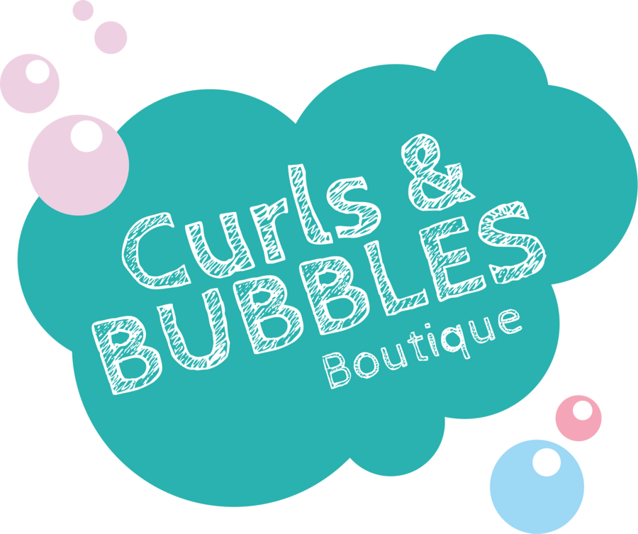 Curls and Bubbles Coupons & Promo codes