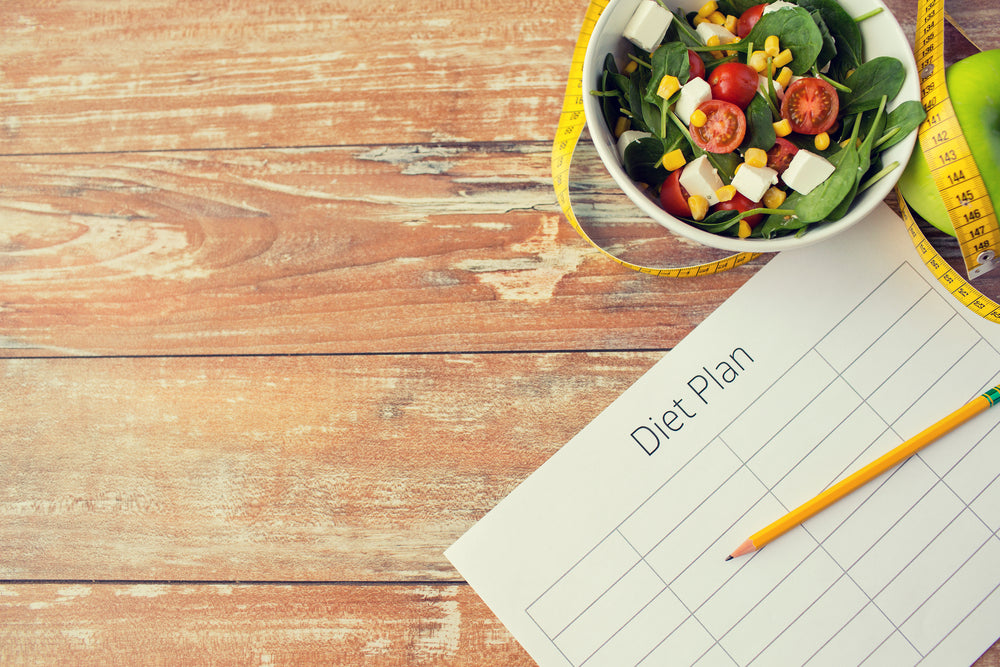Do I Need to Cut Dairy Out of My Meal Plan to Lose Weight?