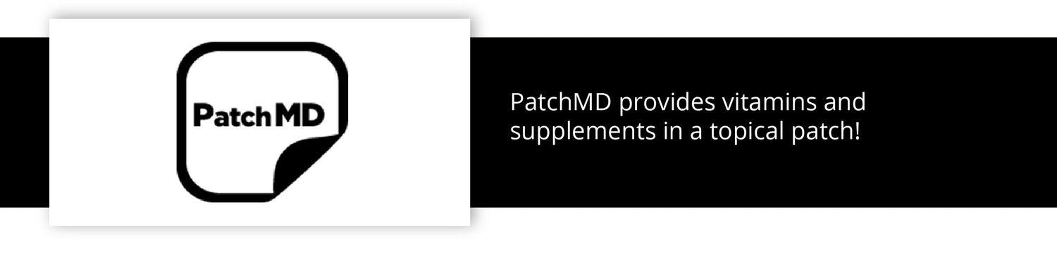 patchmd coupon