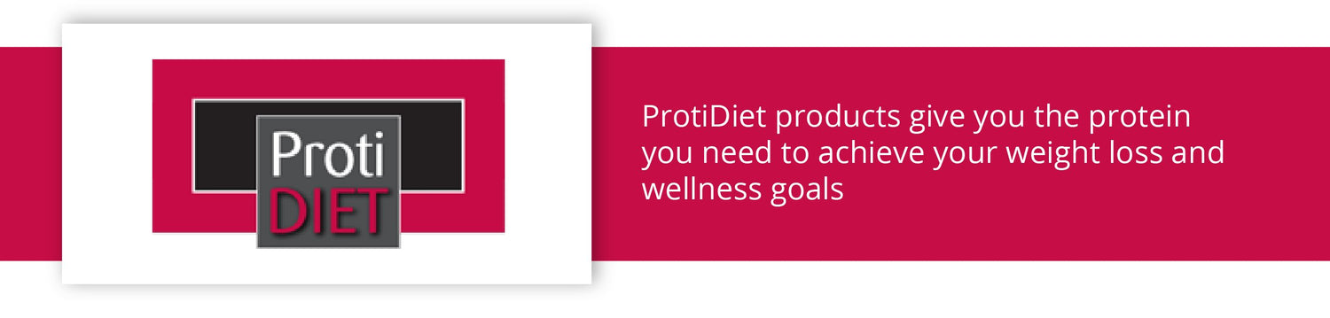 Protidiet Protein Bars Doctors Best Weight Loss Tagged Diabetic