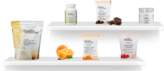 Bariatric Advantage Diet Products
