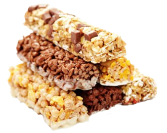 NutriWise Diet Protein Bars Diet Products